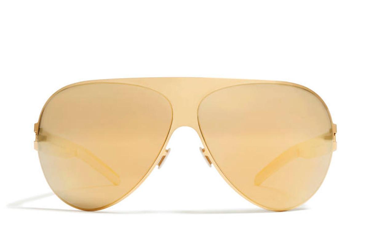 Mykita Franz sunglasses Clearance Pick A Best djtlMT5