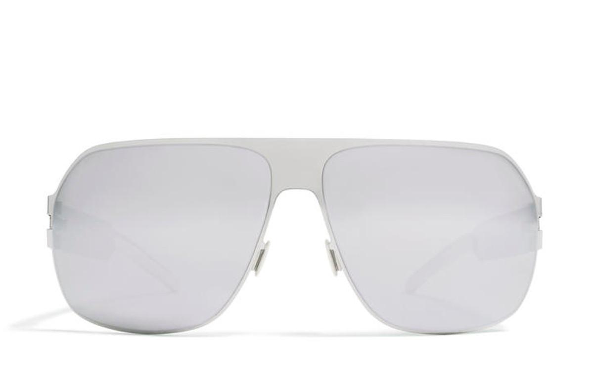 c36c9caa10 XAVER SUN   MYKITA   Bernard Willhelm   Designer MYKITA sunglasses