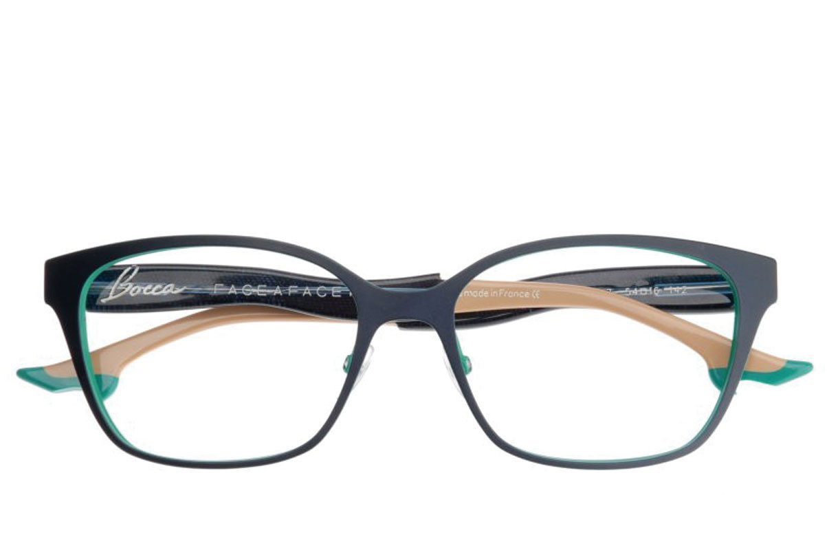 Discontinued Frames | We will search for you! | LuxuryEyesite.com