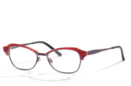 Bevel Designer Eyewear, elite eyewear, fashionable glasses