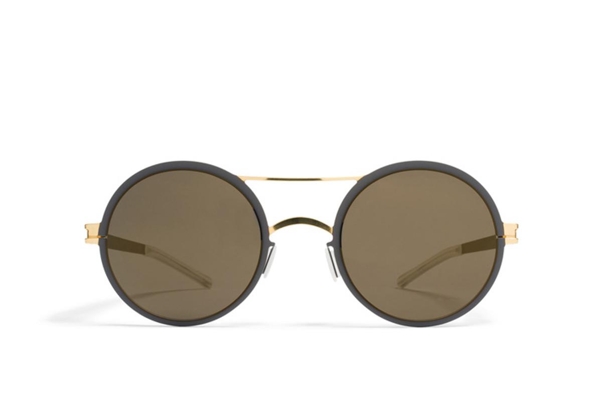 250b6a6254d MYKITA sunglasses