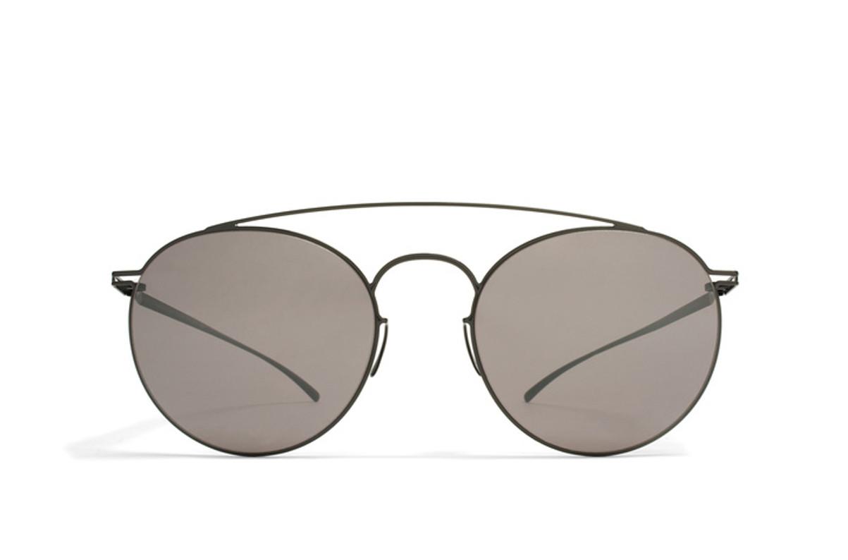 80c5c5a559c0 MYKITA sunglasses