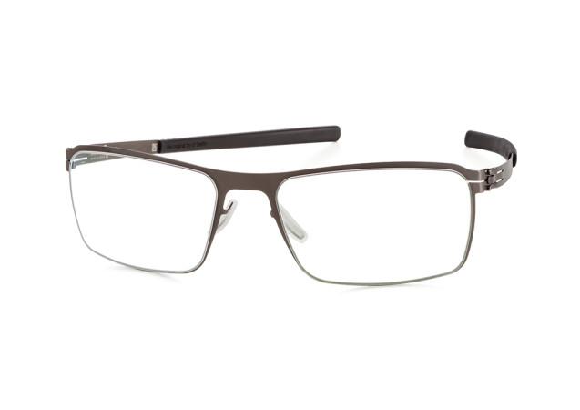 906d780dc1f ic! Berlin frames