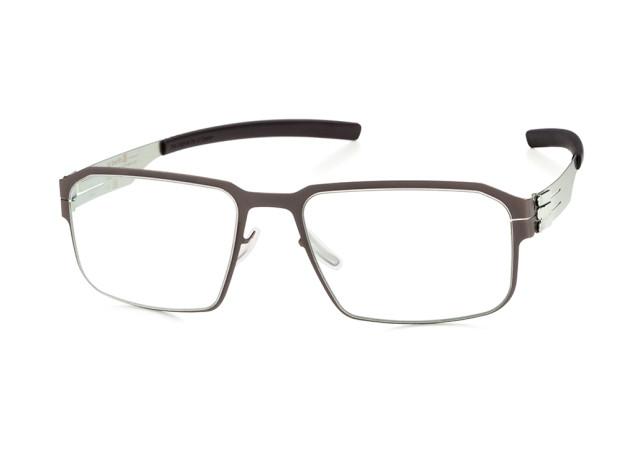 M1 Wiesenwinkel Ic Berlin Designer Ic Berlin Eyewear