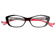 Face a Face frames, fashionable eyewear, elite frames