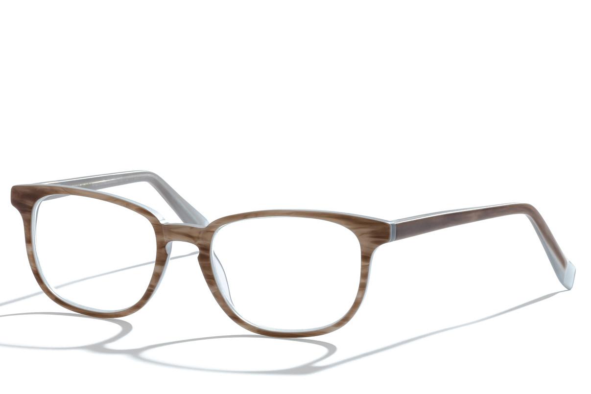 25508186ee Bevel Designer Eyewear