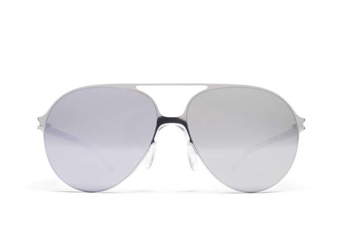 0a9cd4e249 HANSI SUN   MYKITA   Bernard Willhelm   Designer MYKITA sunglasses