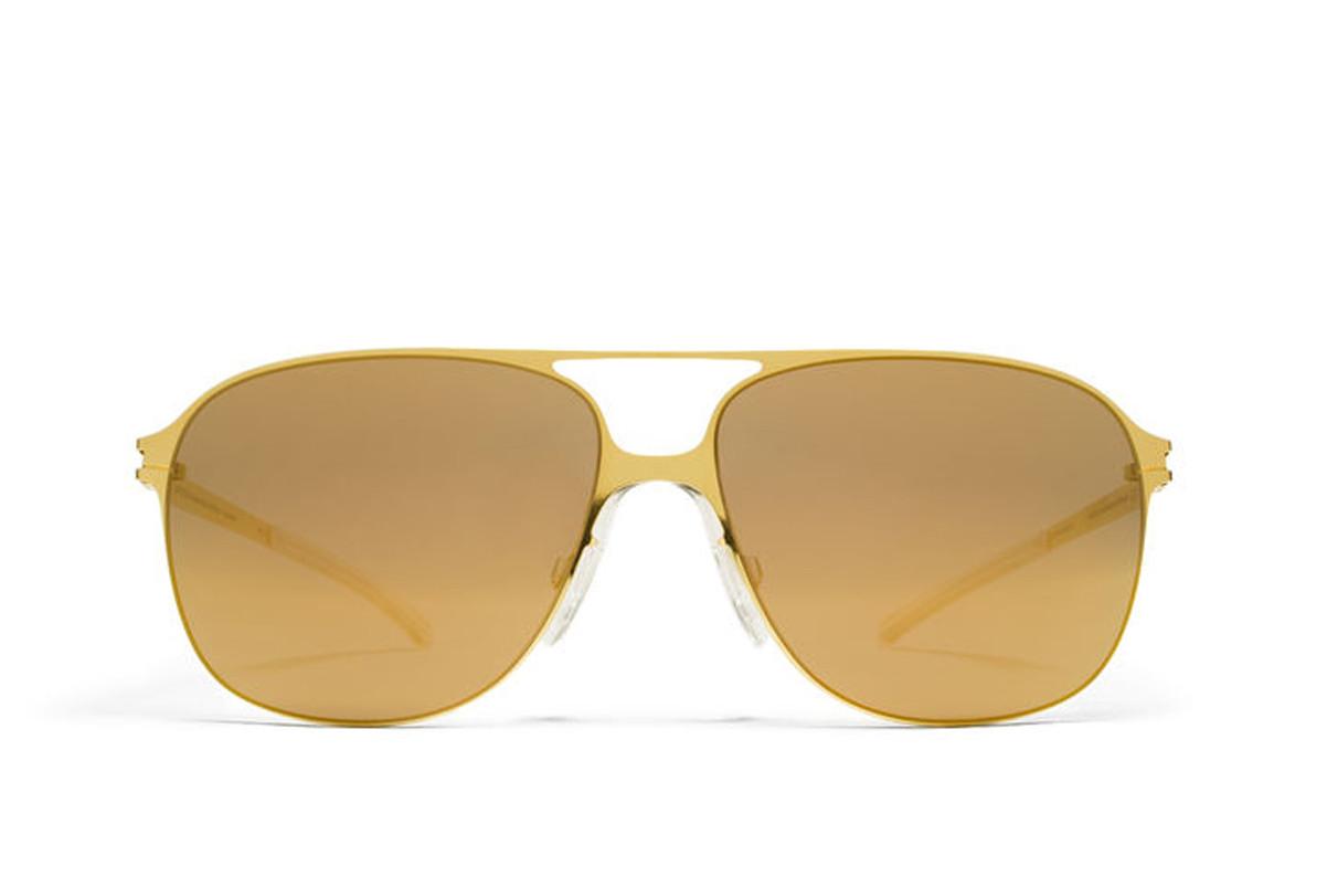 3533174f94 MYKITA SCHORSCH SUN. MYKITA sunglasses
