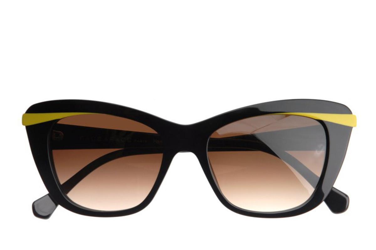 98ed57f4fb46 Face a Face luxury eyewear