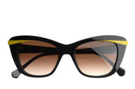 Face a Face luxury eyewear, high end glasses, expensive glasses