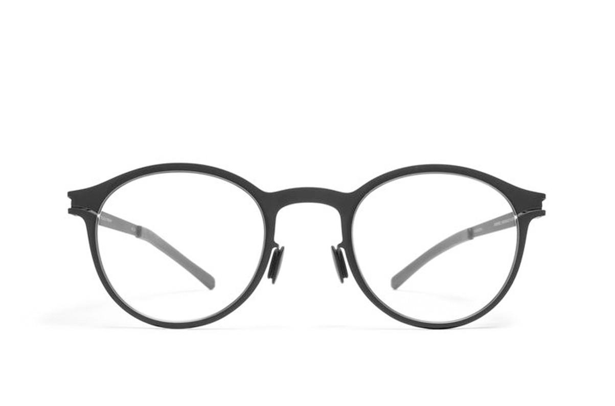 00af3112e9 MYKITA Designer Eyewear