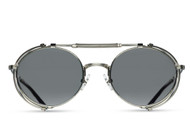 MATSUDA 2809H Limited Edition Sunglasses, Terminator 2, Vintage Sunglasses