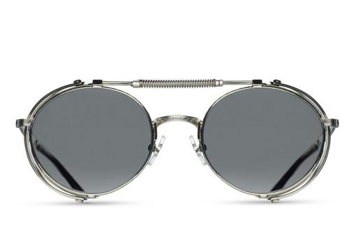 MATSUDA 2809H Limited Edition Sunglasses, Terminator 2, Vintage Sunglasses