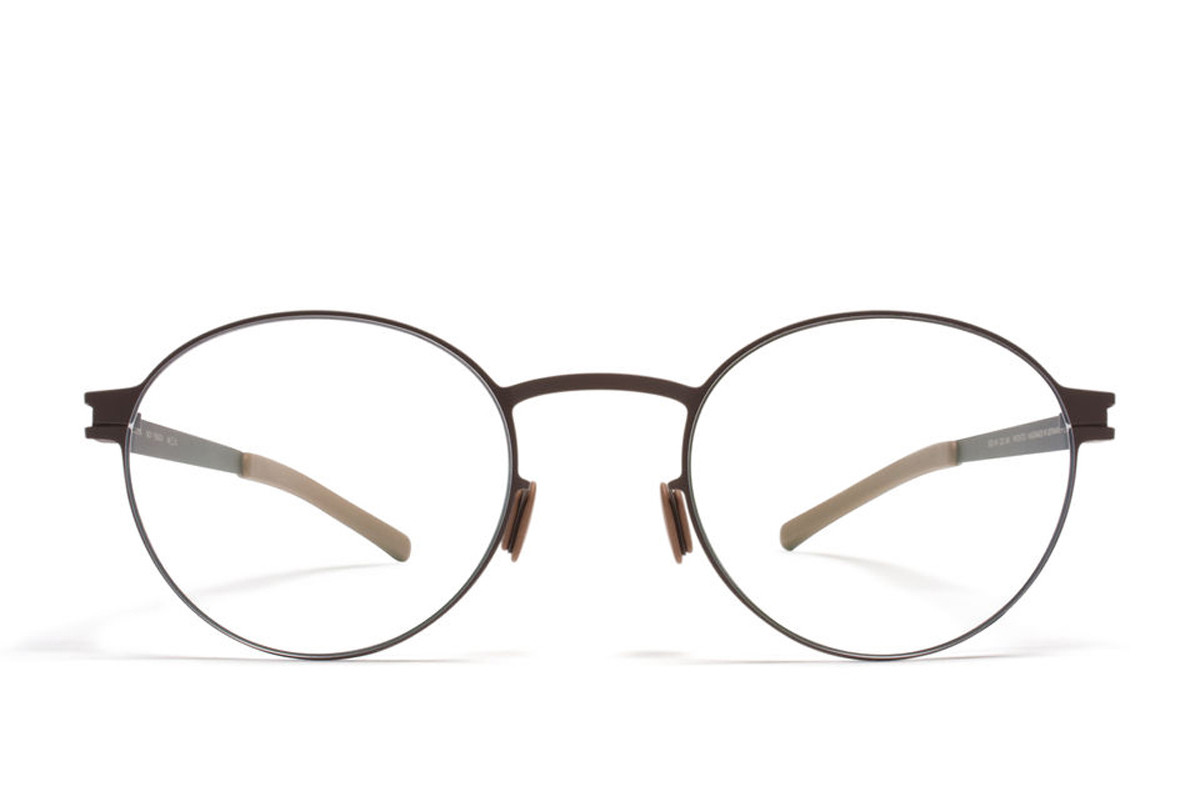 bc3f0d71ce MYKITA Designer Eyewear