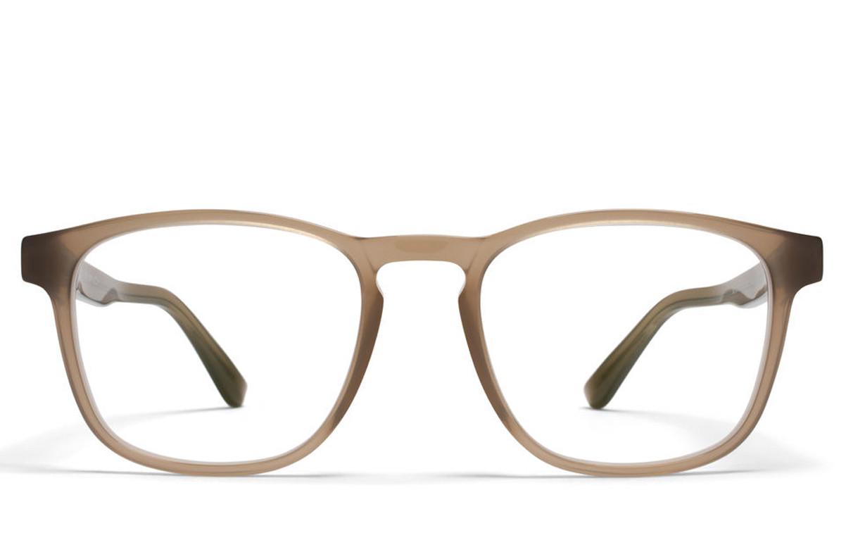 designer eyewear 4yuz  MYKITA Designer Eyewear, elite eyewear, fashionable glasses