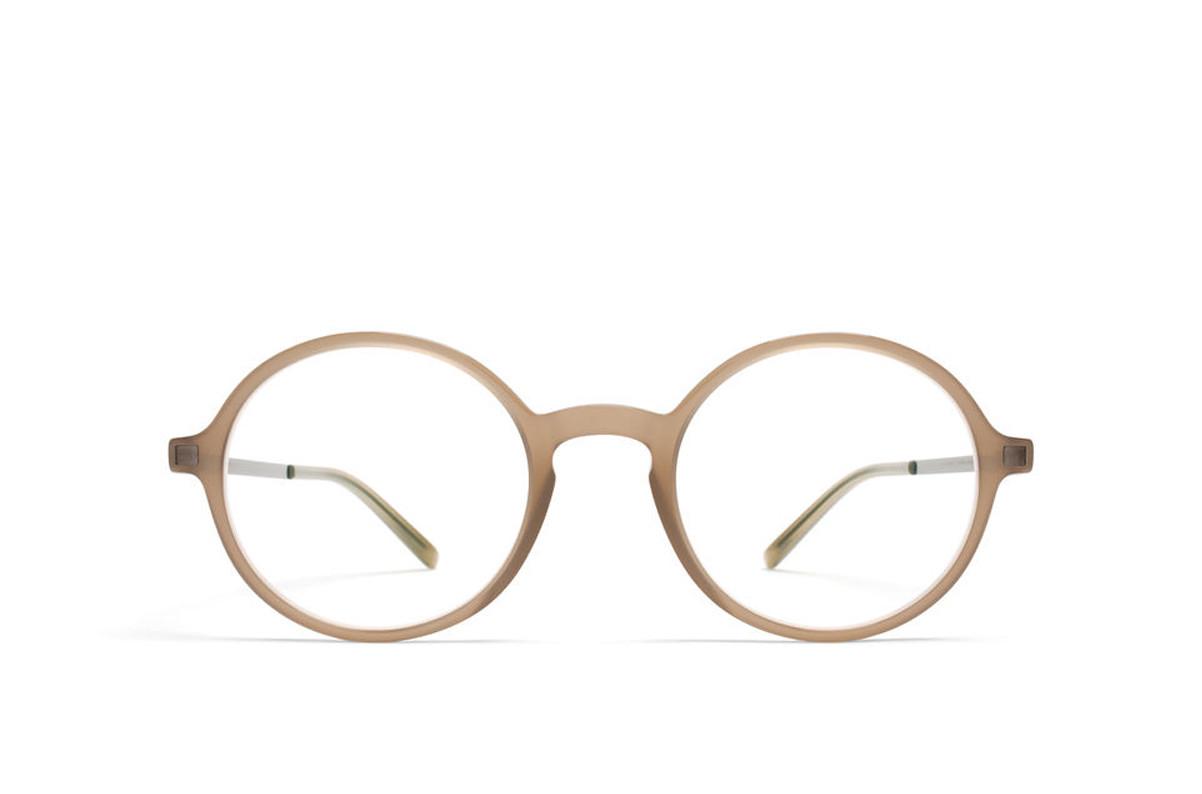 élite moda Gafas de de gafas de diseñador Mykita w0TZF1