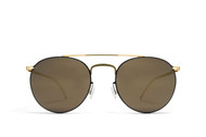 MYKITA sunglasses, fashionable sunglasses, shades