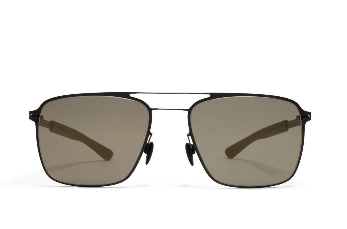 Mykita Flax sunglasses Sale Get Authentic Choice High-Quality Cheap Clearance Deals 100% Authentic 0osqwV