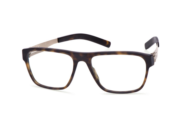 3af640e2c756 ic! Berlin frames