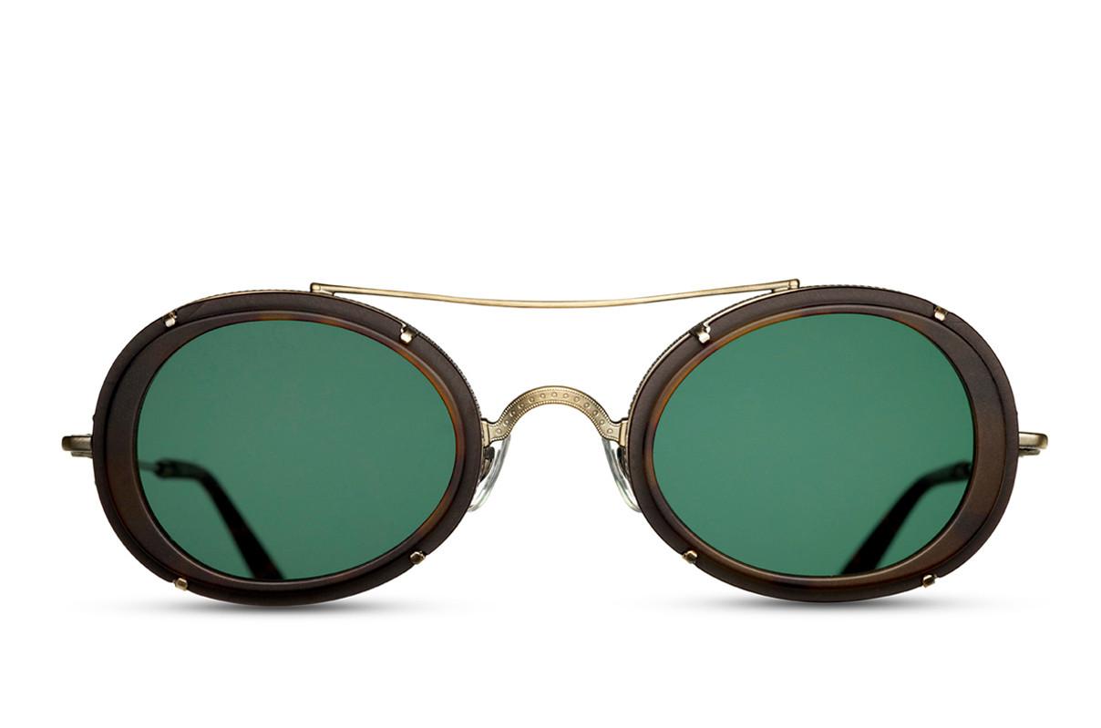 designer glasses sale  MATSUDA Designer Eyewear