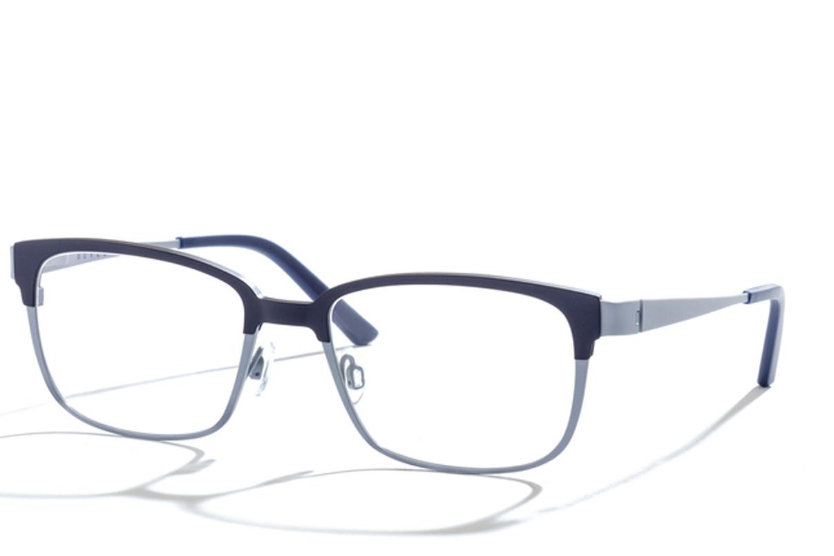 ff3a2ecb90 Bevel Designer Eyewear