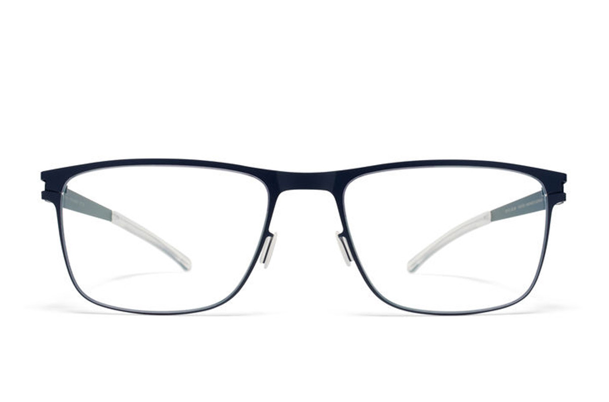 d4e16f2f00 MYKITA Designer Eyewear