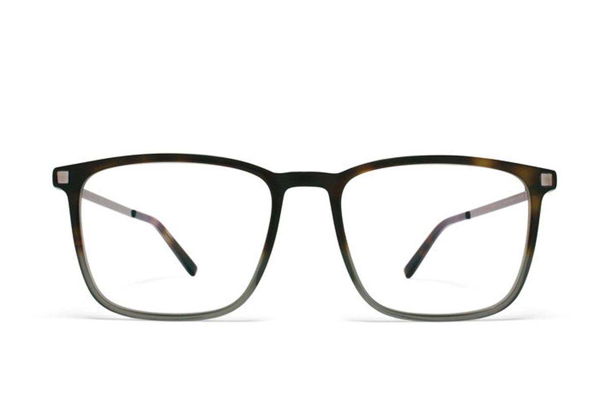 e755e4e62620 MYKITA Designer Eyewear