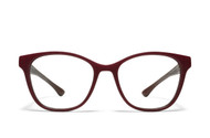 MYKITA, MYLON, optical glasses, metal glasses, european eyewear