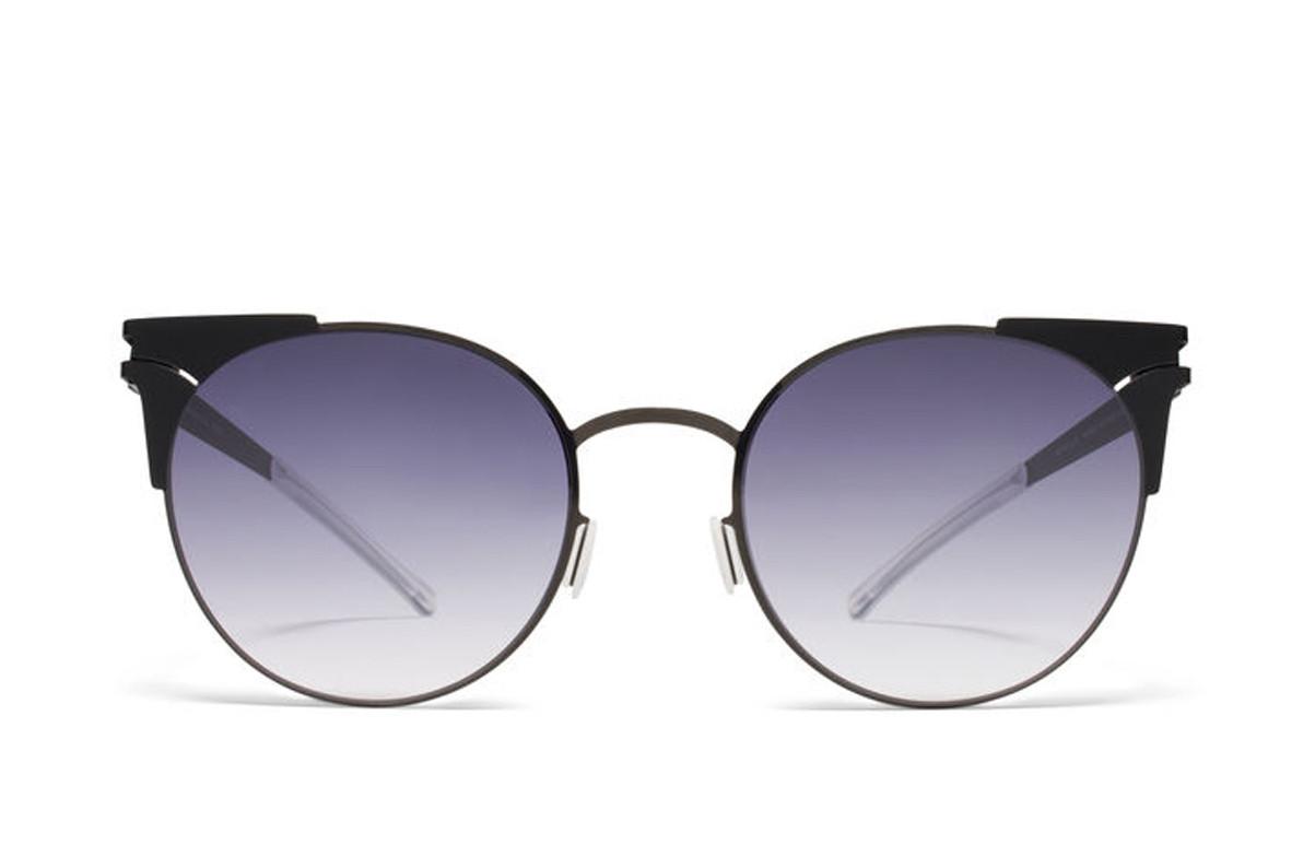 Tonos Moda Mykita Gafas De De Sol Uqfwwx0p