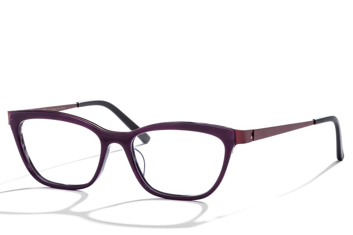 9b66f92fdf38 Bevel optical glasses