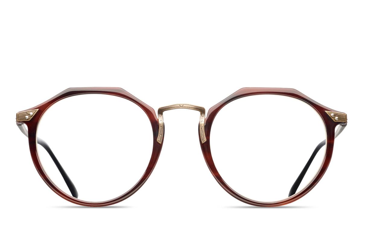 14dc08688cc Matsuda Designer Eyewear
