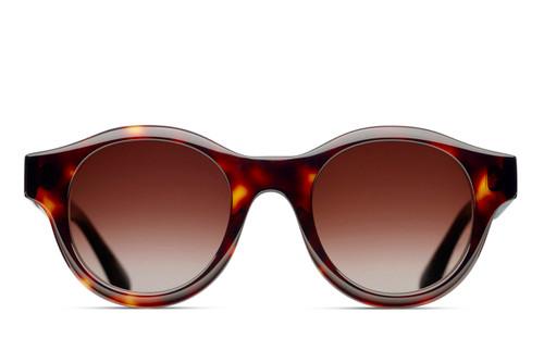 M1016 SUN MATSUDA ESSENTIAL Collection Exclusive Eyewear