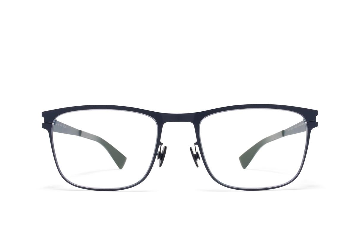 GUIDO | MYKITA | NO1 | Designer MYKITA eyewear