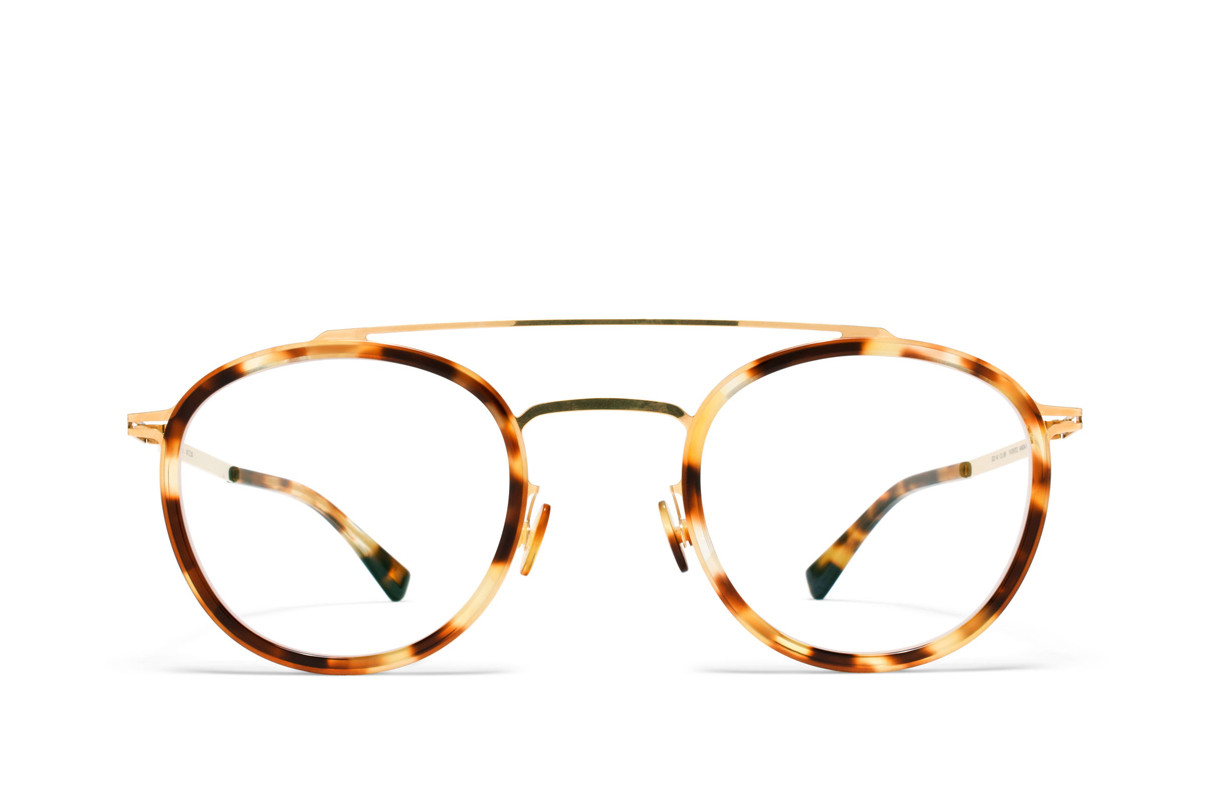 ee468b3f81 MYKITA Designer Eyewear