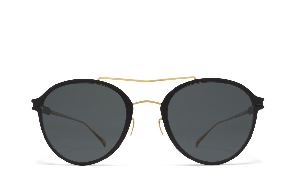 Gafas De Sol Odell - Mykita Negro mY13h3WeN
