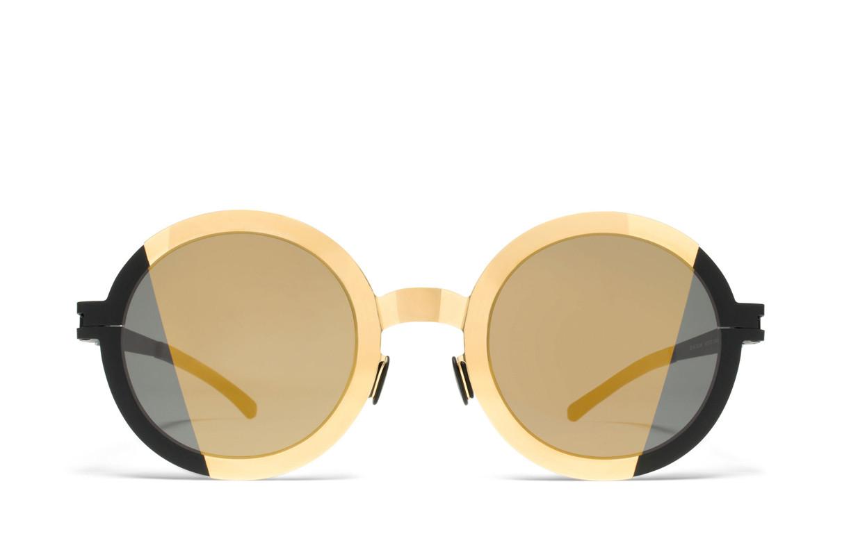 MYKITA Sunglasses fRuFFQini
