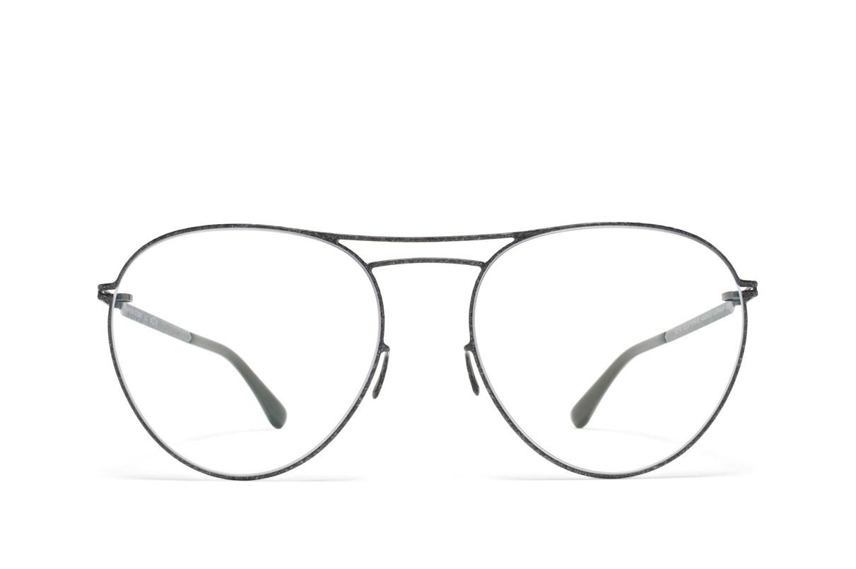 MYKITA Studio 5.1 sunglasses 4x9WVK8