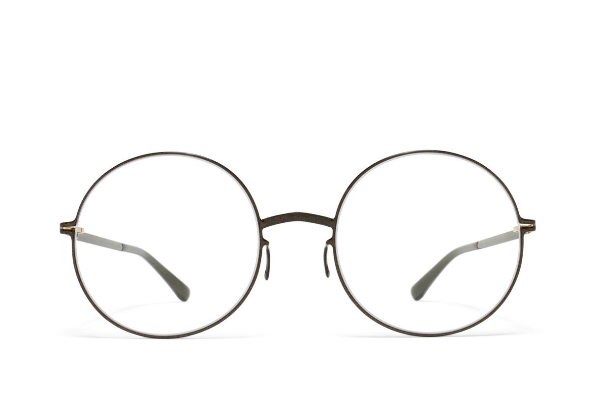 d44de3219c9 MYKITA Designer Eyewear