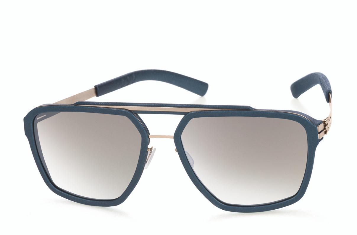 Dystopia SUN Ic Berlin Designer Ic Berlin Sunglasses