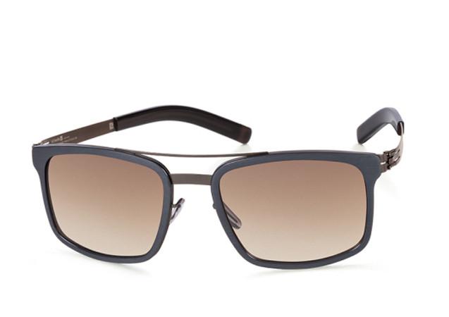 3ef017613db0 ic! berlin Sunny. ic! Berlin sunglasses