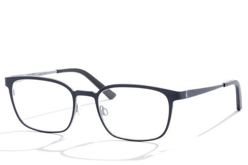 Bevel/Lemmon/Black Carbon/Warm Grey
