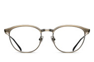 Matsuda Designer Eyewear, elite eyewear, fashionable glasses
