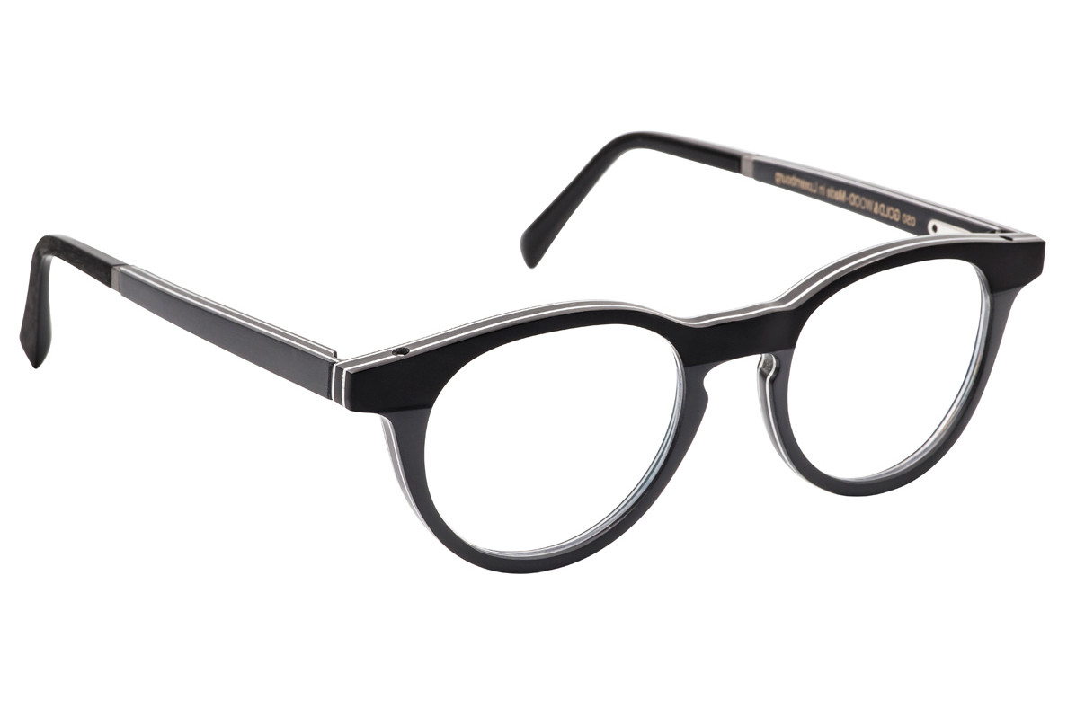 9488eded1cff Gold   Wood glasses