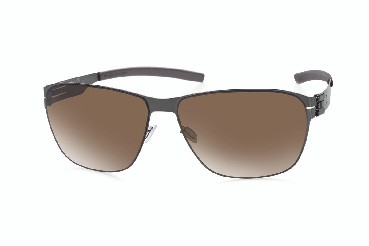 d9b8fee23ac ic! Berlin sunglasses