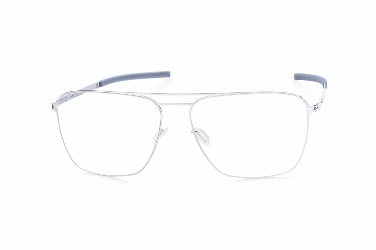 580064b8e71 ic! Berlin frames