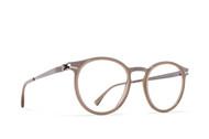 MYKITA optical glasses, metal glasses, european eyewear