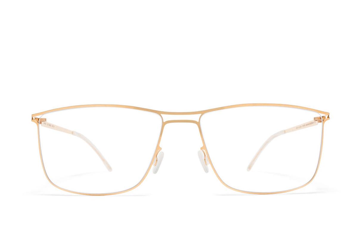 550833a8019 MYKITA BERGE. MYKITA Designer Eyewear