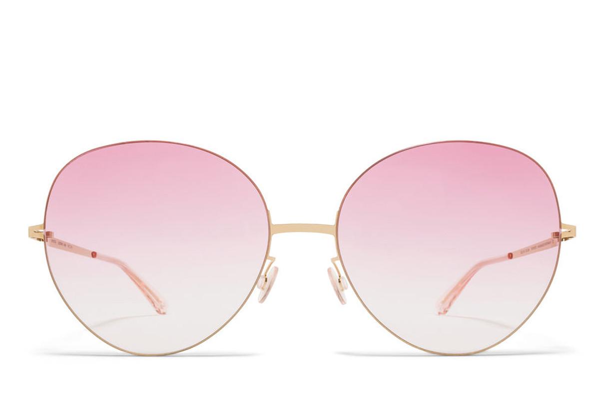 172c683536 MYKITA sunglasses