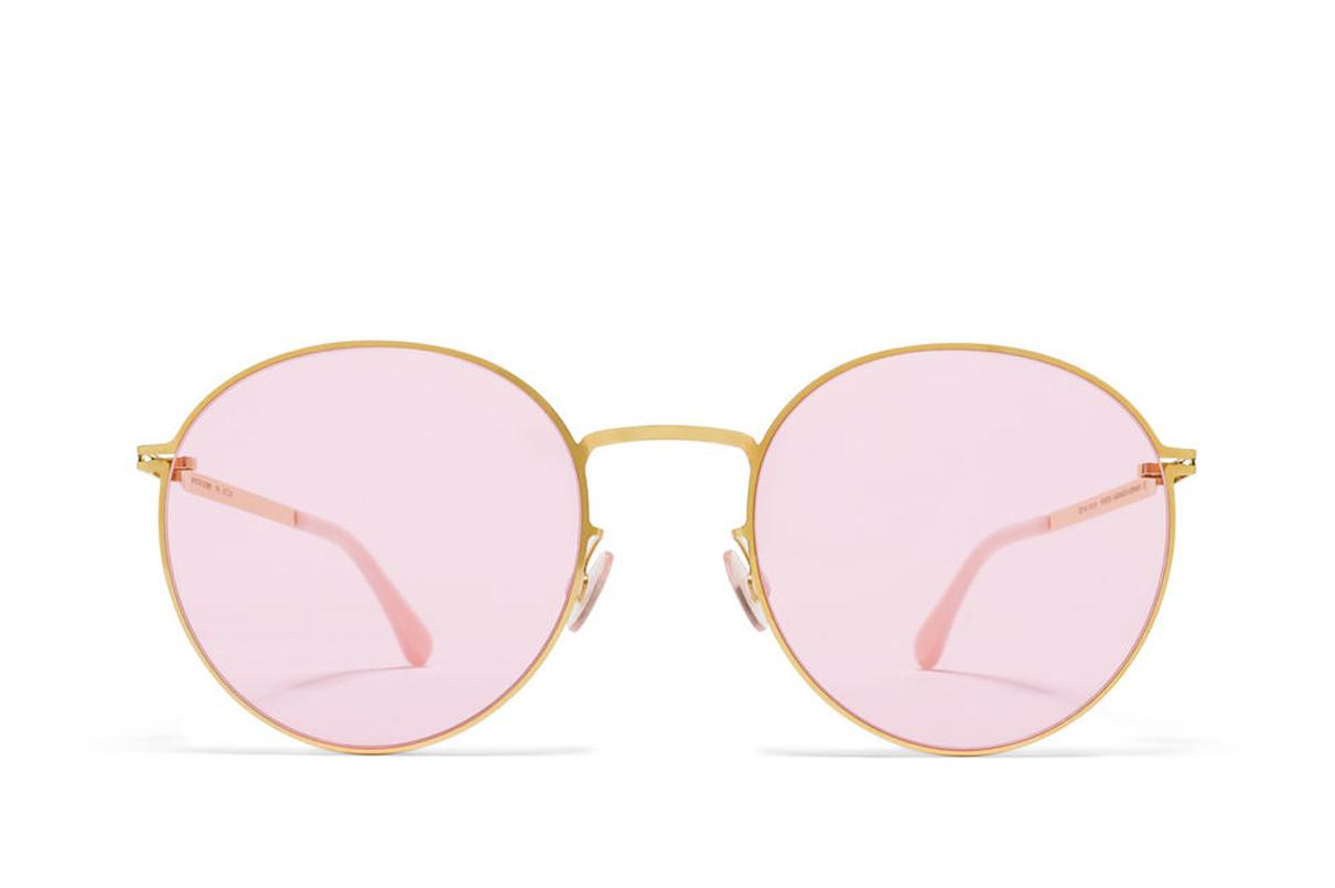 6dd1130734 MYKITA sunglasses