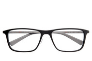 Face a Face ALIUM FIT 5, Face a Face frames, fashionable eyewear, elite frames